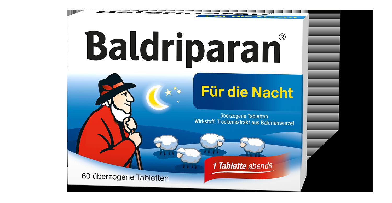 Baldriparan AT Packshots FS60